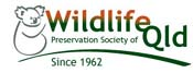 Wildlife Preservation Society of Queensland
