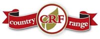 CRF Country Range