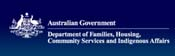 Commonwealth Government Volunteer Grants Program